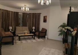 Two bedroom apartment for sale in Amwaj