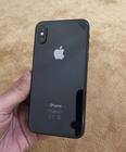 iphone XS 64gb black 1