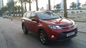 jeep toyota Rav 4  for sale