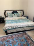 king size bed set 2