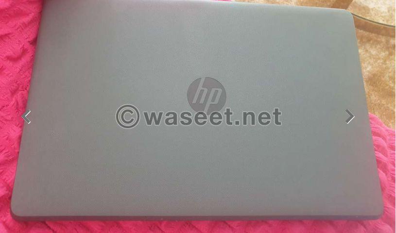 laptop same new