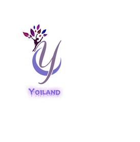logo تصاميم