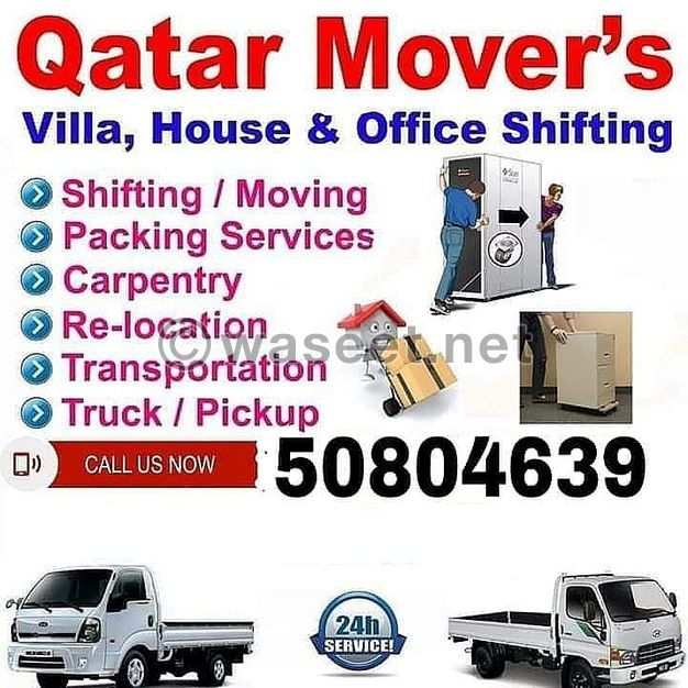 low prices shifting moving picked
