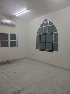luxurious 3bhk Apartment in shamkha