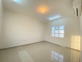 luxury 1 bedroom majlis with private terrace available at al shamkha