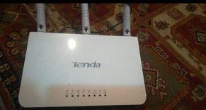 maknet net ktir awye w sri3a 3 antenet bs 150 alf