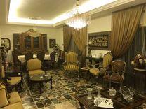 apartment for sale mejdlaya zgharta