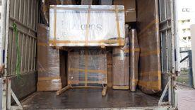 mover furniture