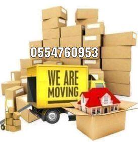 moving shifting packing