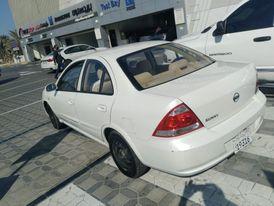 nissan 2011 for sale maroor passed