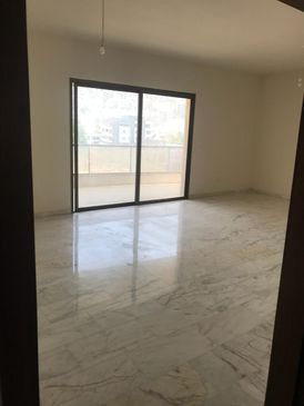 office for rent in Jisr El Bacha