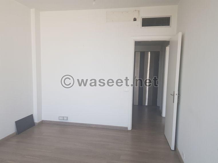 office for rent in jdeide