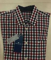original tom tailor shirt