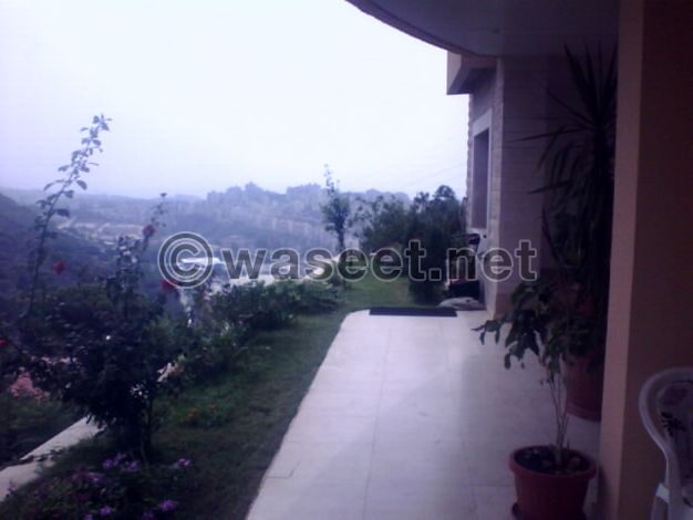 apartment for sale with panoramic view