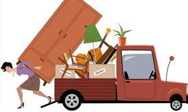 pickup truck for rent in al barsha 0555686683