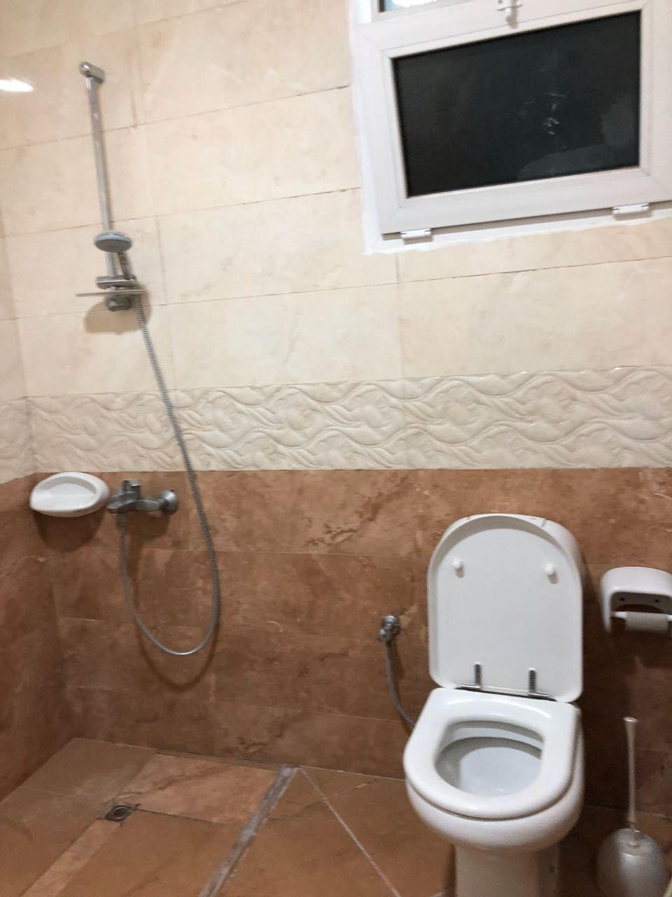 picturesque 2BHK apartment in shamkha