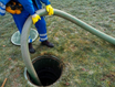 plumbing services and Sewers