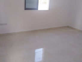 For rent in khalifa city kahulah  a