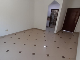 For rent in the city of Mohammed bin Zayed