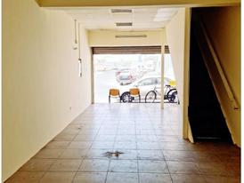 Shop for rent in Tubli