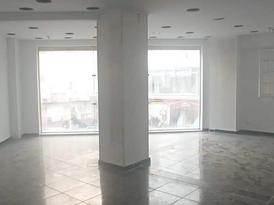 شقة للإيجار 125م على شارع شعراوى
