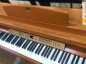 Yamaha digital piano CLP24OC JCNHO1116