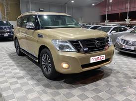 Nissan Platinum for sale
