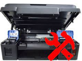 Printer and PhotoCopier Repair Services