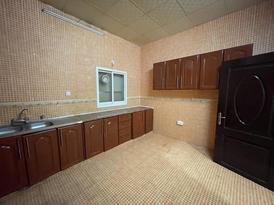 Apartment FOR RENT AT AL SHAMKHA