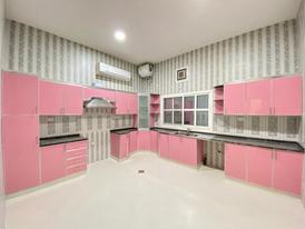 Luxury 3 Bedrooms Hall 3 Bathrooms apartment at Al Shamkha