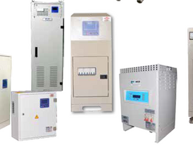 Electrical Product trading and Services