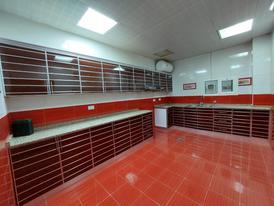 3 BEDROOMS AND MAJLIS FOR RENT AT AL SHAMKHA