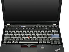 laptop lenovo للبيع