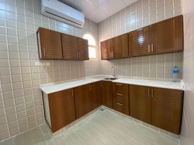 3 BEDROOMS AT AL SHAMKHA SOUTH