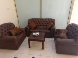 أثاث للبيع Furniture for Sale
