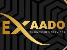 مطلوب موظفين تسويق وسيلز لشركة خدمات رجال اعمال في دبي