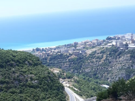 Land in maaysra for sale