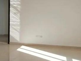 Villa for sale in Ajman Al Mowaihat