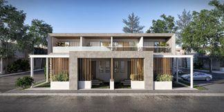 Own a villa in Dubai in the Arabian Ranches