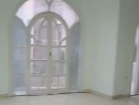 مكتب للايجار 320 م  في شيراتون المطار