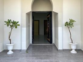 Villa for rent AT AL SHAMKHA