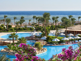 For serious VIP 5 Star Hotel For Sale In Sharm El Sheikh