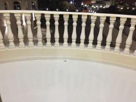 LAVISH BEAUTIFUL 4 BEDROOMS HALL AT AL SHAMKHA