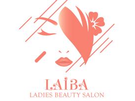 For sale ladies salon in Khalidiya