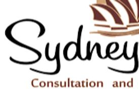 Sydney consultation and development
