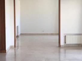 Luxurious Apartment For Sale Achrafieh sioufi