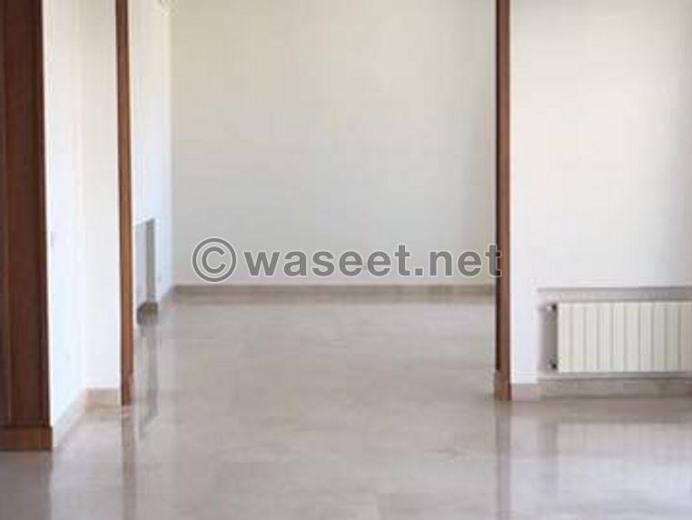 Luxurious Apartment For Sale Achrafieh sioufi 0