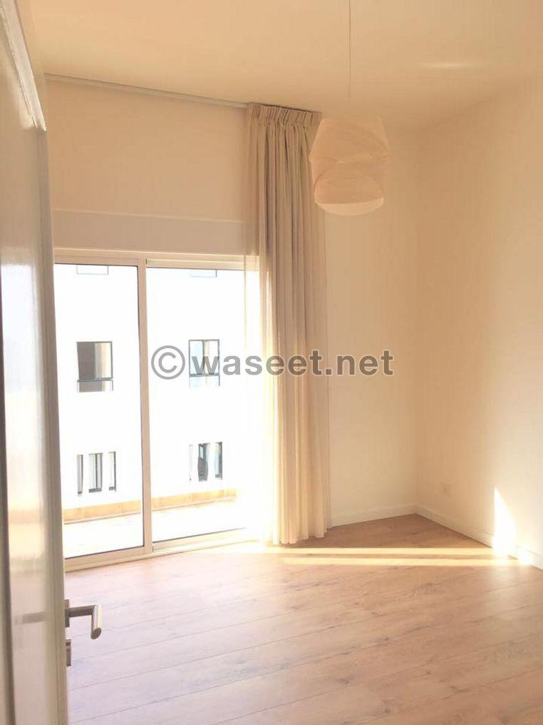 Luxurious Apartment For Sale Achrafieh sioufi 1