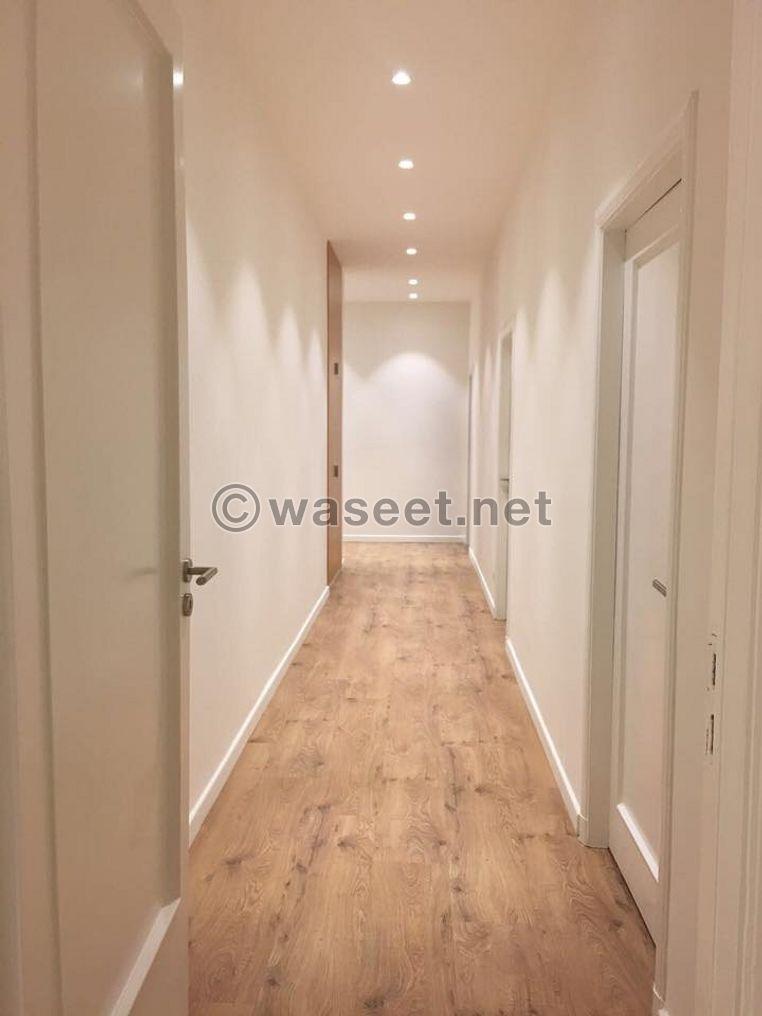 Luxurious Apartment For Sale Achrafieh sioufi 2