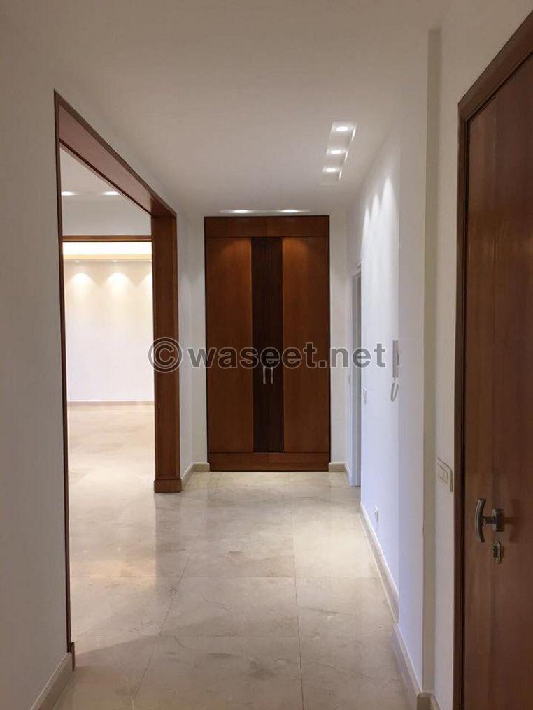 Luxurious Apartment For Sale Achrafieh sioufi 3